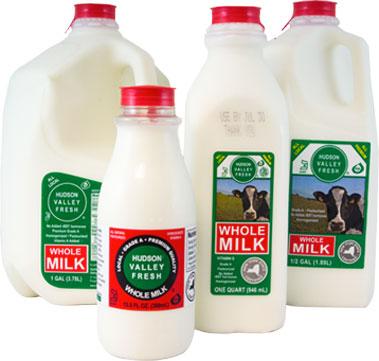 whole-milk – Hudson Valley Fresh Dairy